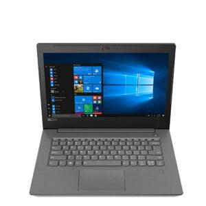 """ordinateur portable, Lenovo V330 14"""" intel Core i5 (8éme), Windows 10 Pro"""