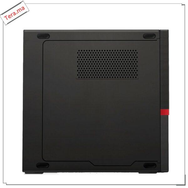 Lenovo ThinkCentre M720Q - intel Core i5 8é Gén