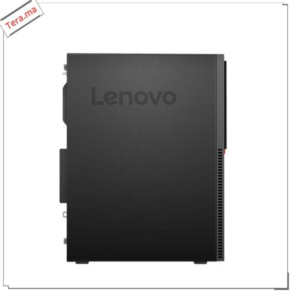 Lenovo ThinkCentre M720T 10SQ Maroc