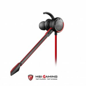 IMMERSE GH10 - Gaming Headset au Maroc | Tera.ma