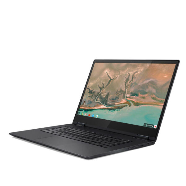 Pc Portable Lenovo YOGA Chromebook C630 Tactile