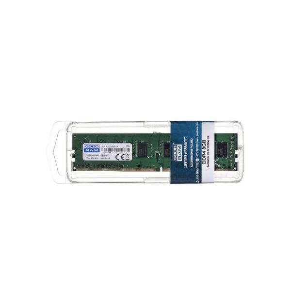 GoodRAM DDR4 - Ram 8 Go Pc Bureau
