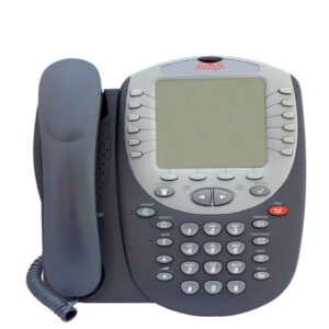 Ayana 4621SW IP Telephone