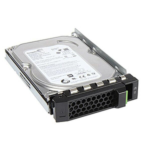 Fujistu HD Sata 6G 1 TB