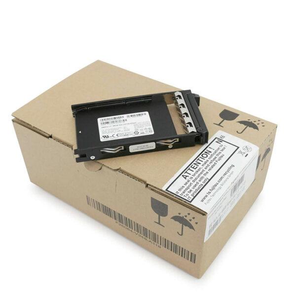 Fujitsu L480 480 GB SSD Sata