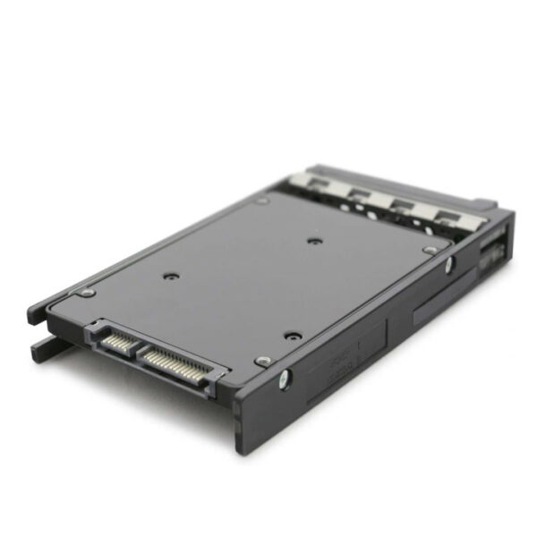 Fujitsu SSD PRO L480 480 GB