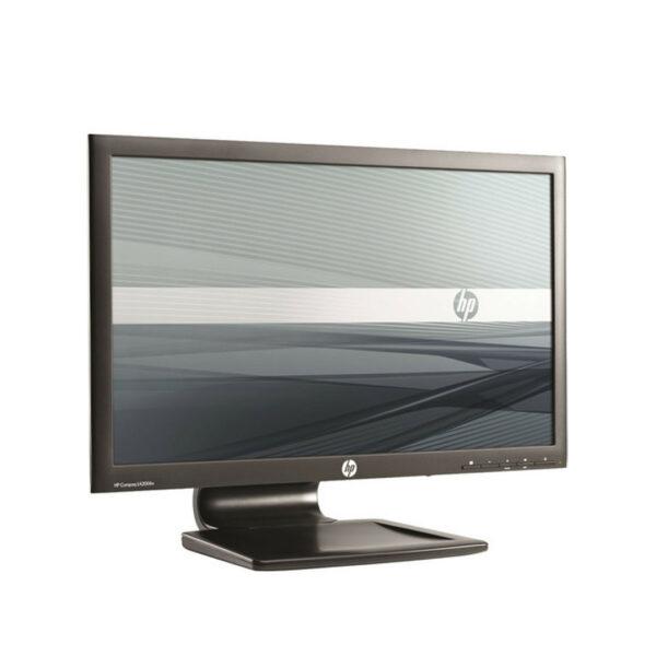 """HP LA2006x 20"""" LED Backlit LCD - Monitor"""