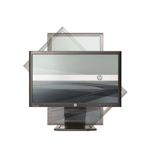 HP LA2006x 20 pouces