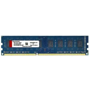 Ram PC Bureau 4GB PC3L-12800u 1600 Mhz