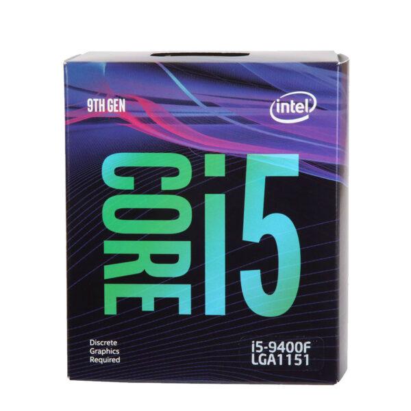 i59400f,intel core i59400f