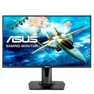 "ASUS VG278Q 27"" TN 144Hz - Gaming Monitor"