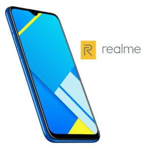 Realme c2 RMX1941