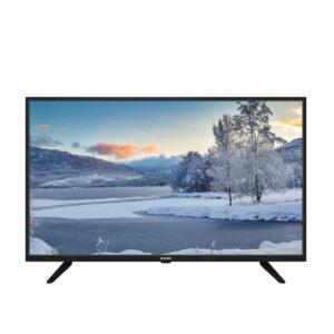 TV Visio LED 40″ FULL HD 1080p