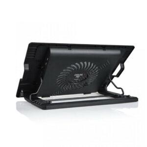 VENTILATEUR Havit HV-F2030- Cooling Pad Havit HV-F2030