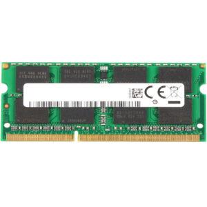 Ram PC Portable 4GB PC3L-12800s 1600Mhz