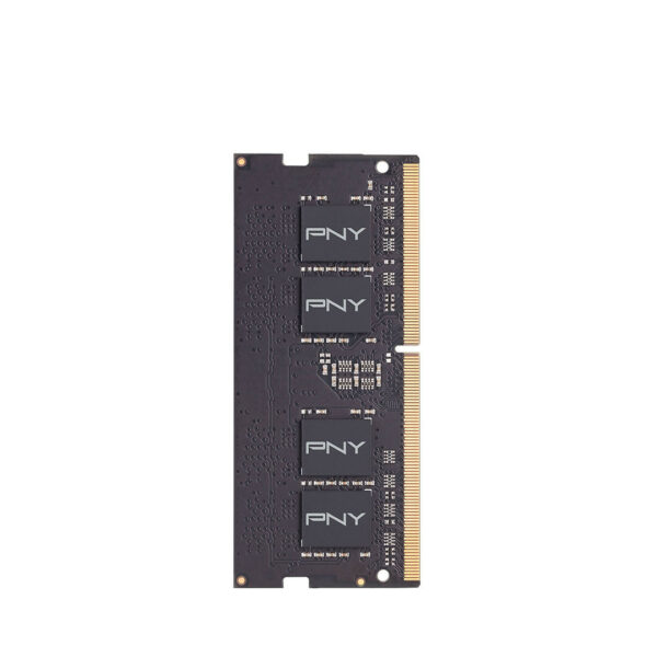 PNY MN4GSD42666 Ram 4 Go DDR4 2666