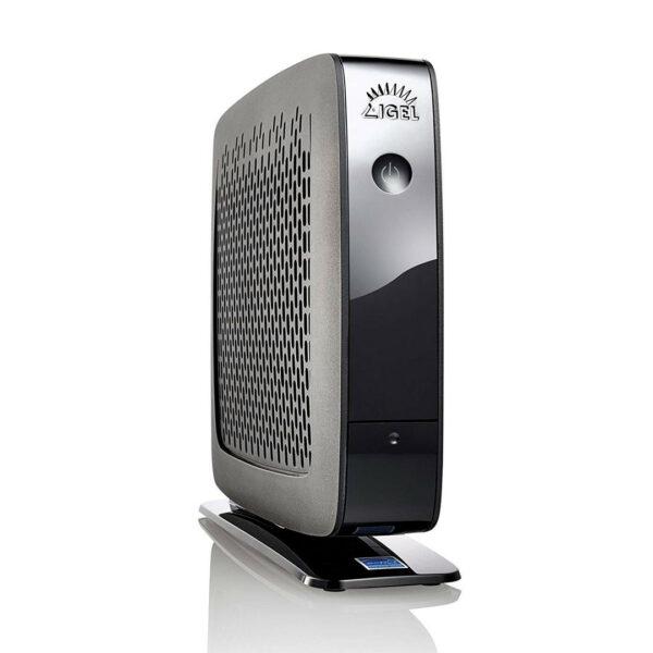 IGEL Universal Desktop UD3 W7+ - Client léger