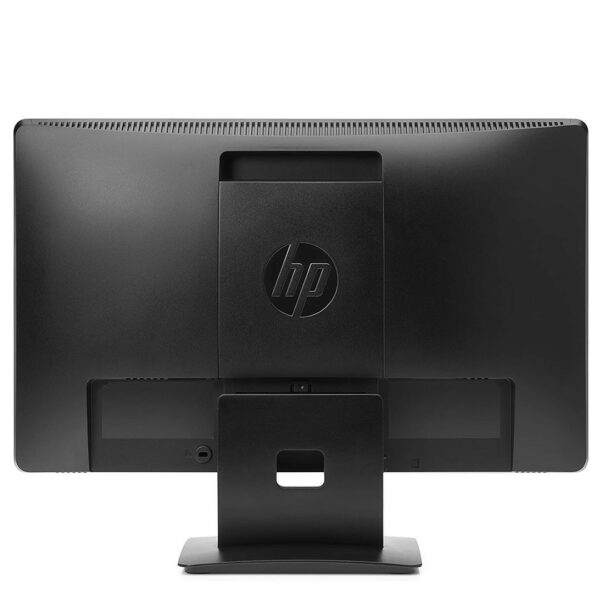 HP ProDisplay P202VA - ecran pc hp occasion au maroc sur tera.ma