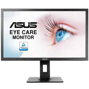 "ASUS VP248HL - 24"" Pouces LED TN Full-HD"