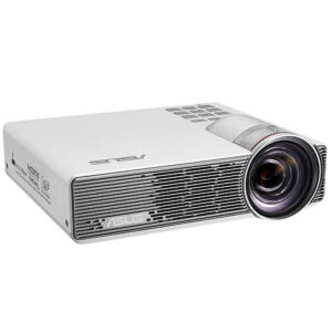 VIDEO PROJECTOR ASUS P3B LED
