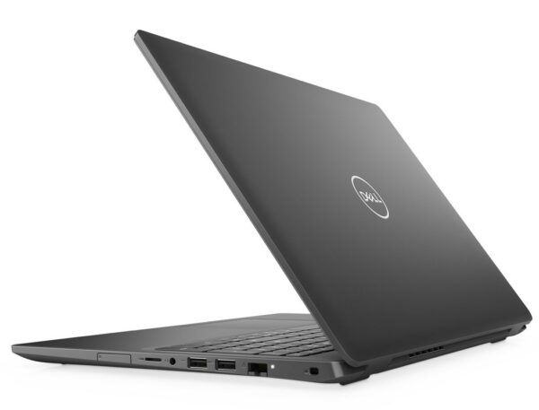 Dell Latitude 3510 - intel Core i3 (10th)