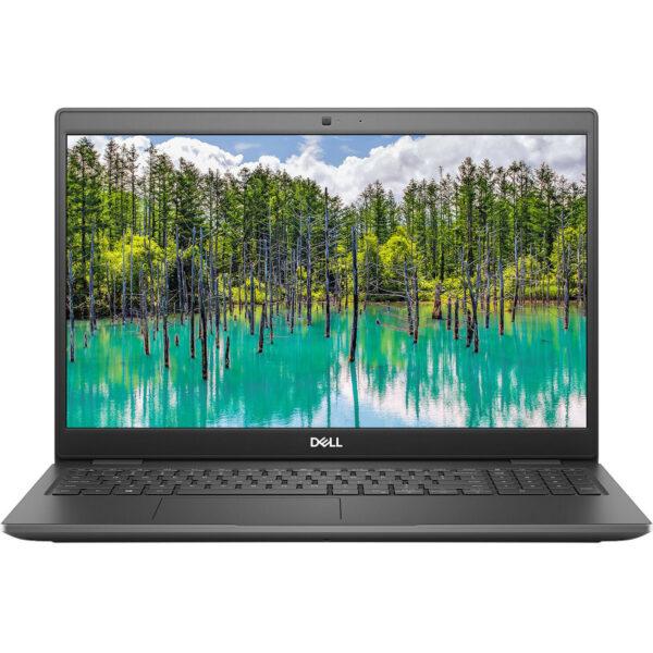 PC Portable Dell Latitude 3510 Intel Core i3 - Tera Maroc