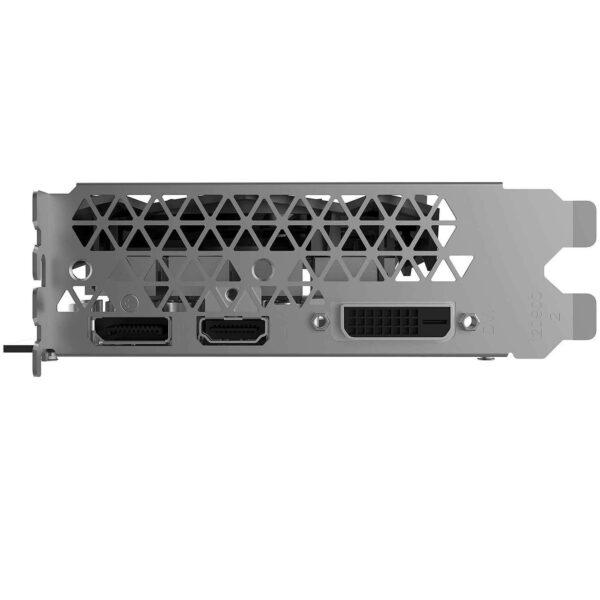 Achat Nouvelle ZOTAC GAMING GEFORCE GTX1650 AMP CORE 4GB GDDR6