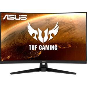 """ASUS TUF VG328H1B, Écrans PC Incurvé IPS 31.5"""" Pouces au Maroc"""