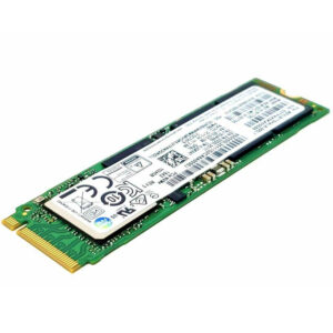 Samsung PM981 SSD 1To M.2 PCIe NVMe 2.1a (OEM)