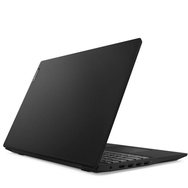 Lenovo IdeaPad S145-15API (81UT00HPFE)