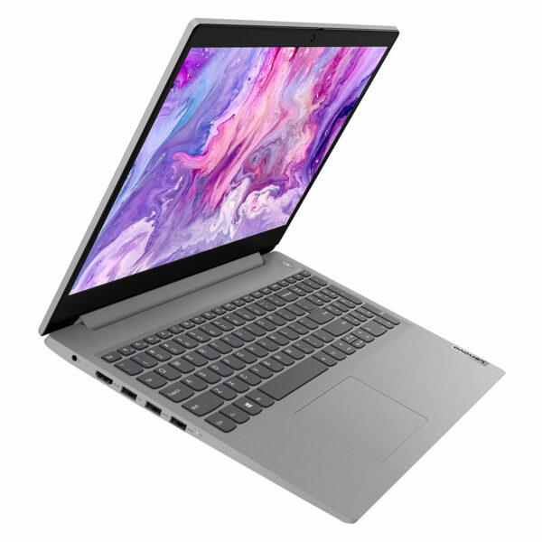 Lenovo ideapad 3 15ADA05 (81W100EXMB)