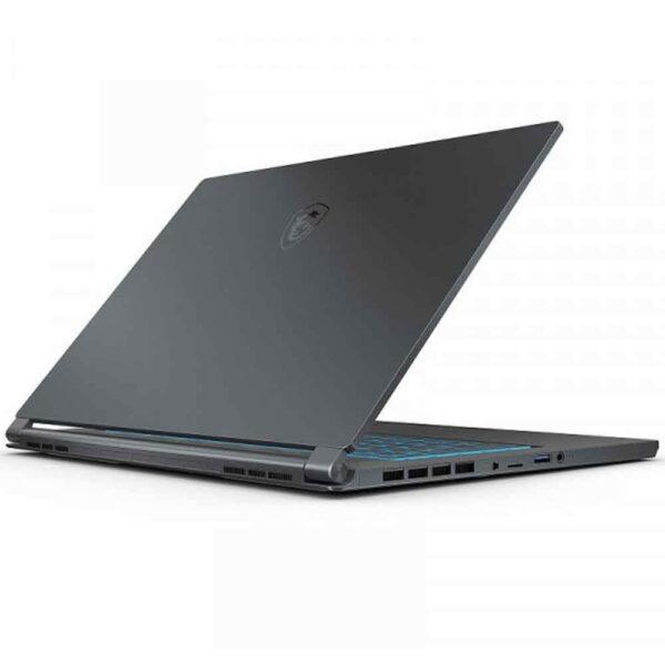 PC Portable Gaming MSI STEALTH 15M A11SEK - Prix Maroc