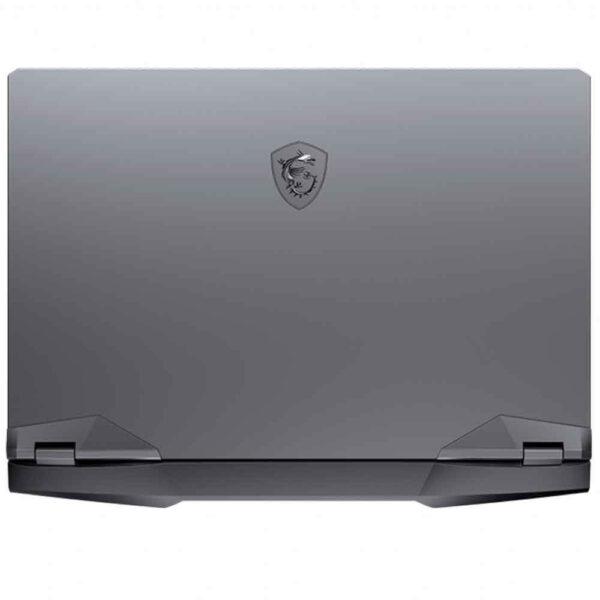 PC Portable Gaming MSI GE66 Raider - Bon Prix
