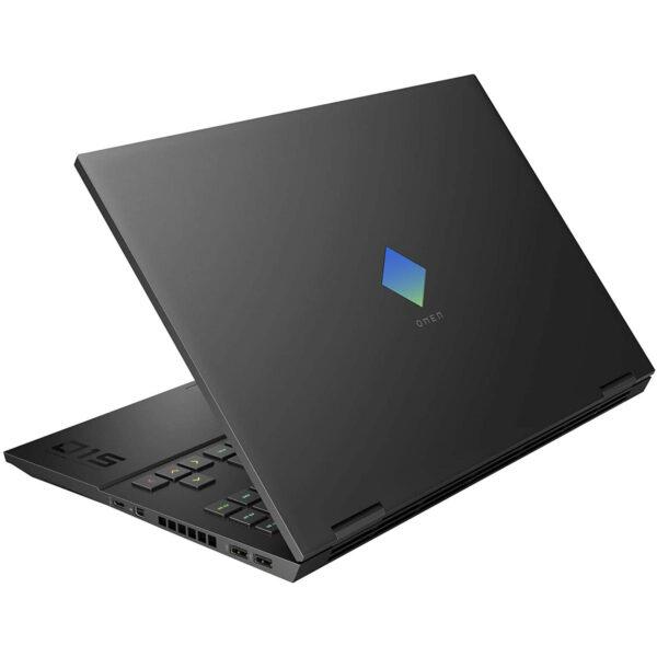 PC Portable Gaming HP Omen 15-EN0009NS