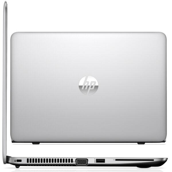 Pc Portable HP EliteBook 840 G3