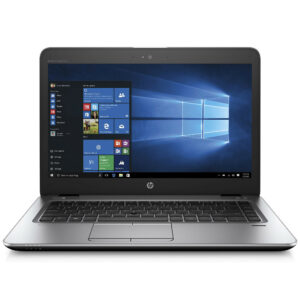 HP Mobile Thin Client MT43