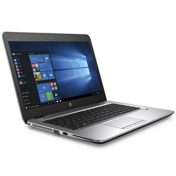 HP EliteBook 840 G3 - Pc Portable HP occasion au maroc
