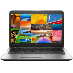 HP EliteBook 840 G4 - Occasion