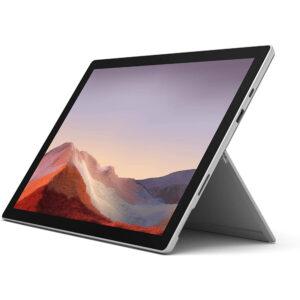MICROSOFT Surface Pro 7 12.3″ Pouces Intel Core-i3 VDH-00003