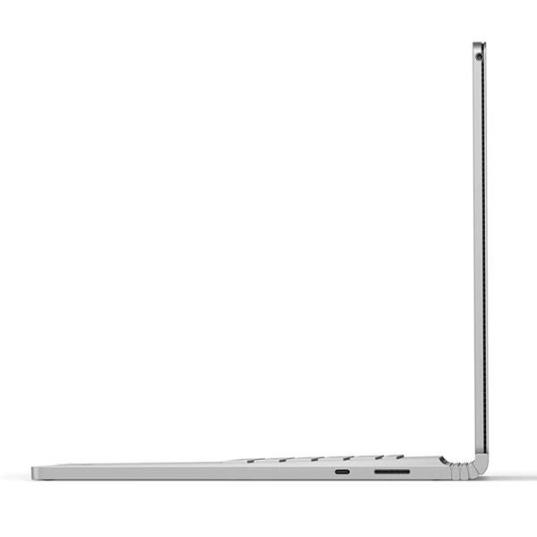 Surface Book 3 15″ Avec GTX 1660 Ti Max-Q - SMN-00006 & SLZ-00006