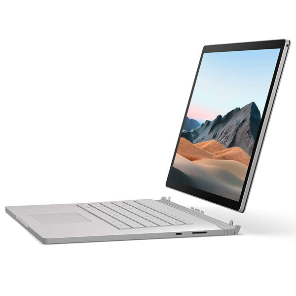 MICROSOFT Surface Book 3 15″ Pouces GTX 1660 Ti Max-Q