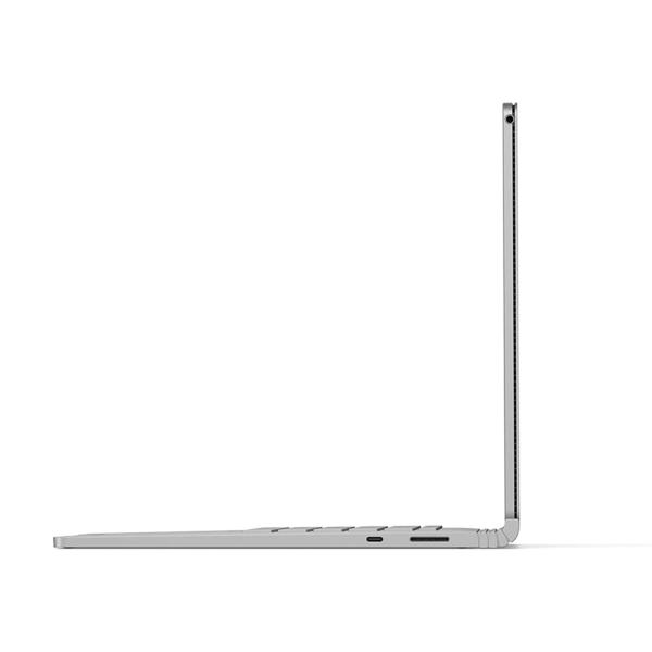 MICROSOFT Surface Book 3 13″ Pouces