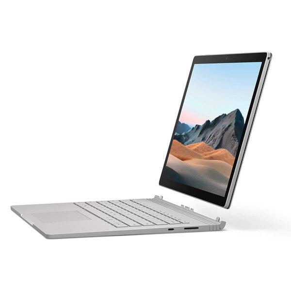 Surface Book 3 13″ Pouces Prix Maroc !
