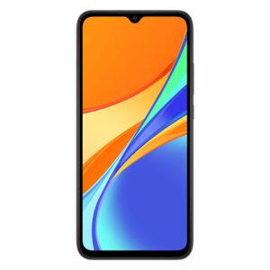 Telephone Xiaomi Redmi 9C (M2006C3MG)