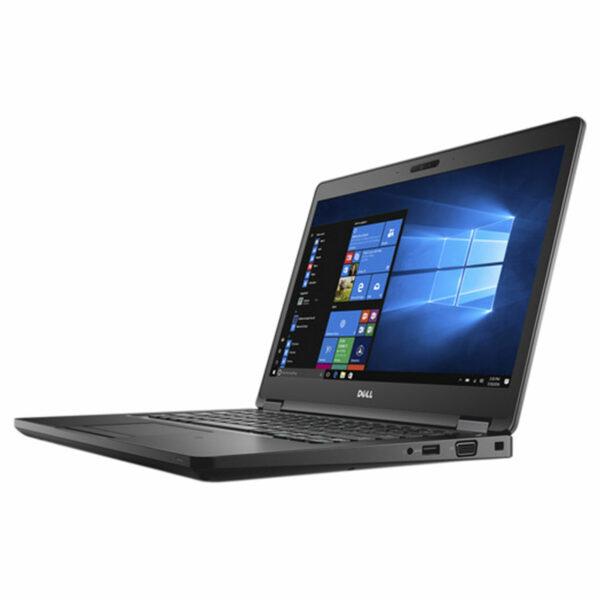 Dell Latitude 5480 - Intel Core i5