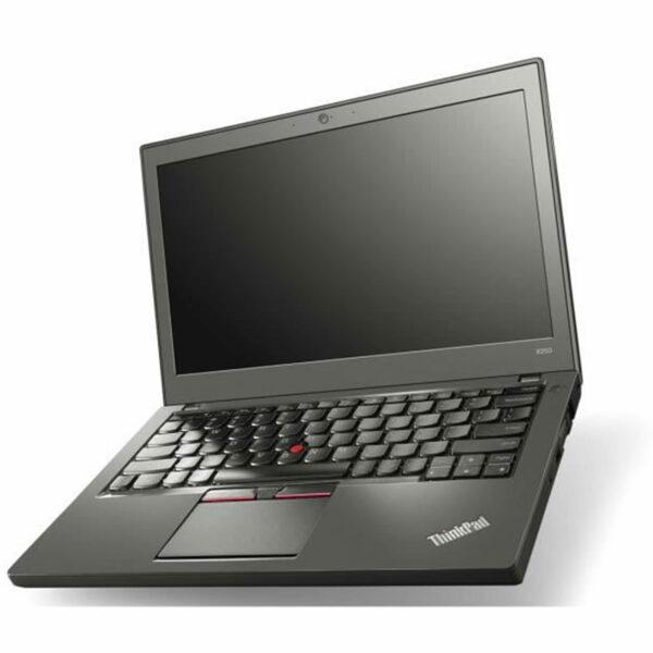 Lenovo_ThinkPad_X250 I5 5
