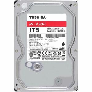 Toshiba P300 1 To - Disque dur interne 3.5 SATA III - Tera.ma