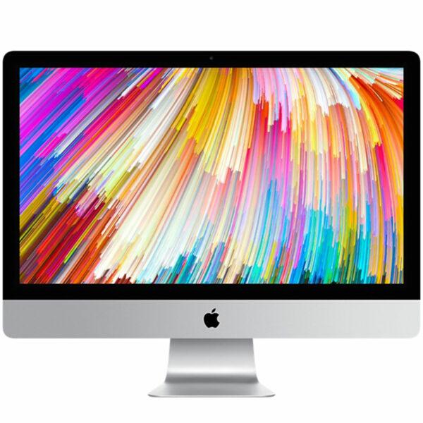 iMac 27 Pouces Retina 5K Début 2015